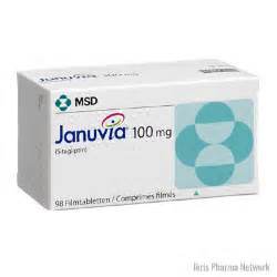 indian best androlic tablet 50 mg picture 5