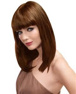 7a argan oil hair color picture 15
