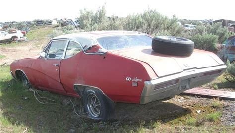 muscle cars california picture 11