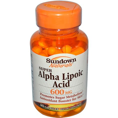 alpha lipoic acid neuropathy picture 5