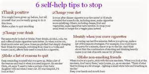 how to quit smoking 10 top tips picture 1