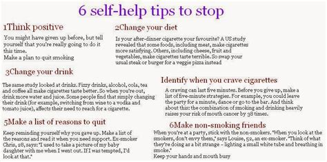 ways to quit smoking picture 10
