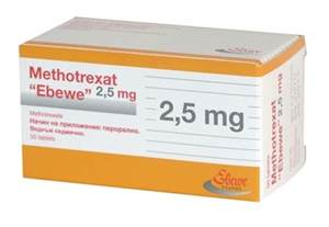 methotrexate and digestion picture 13