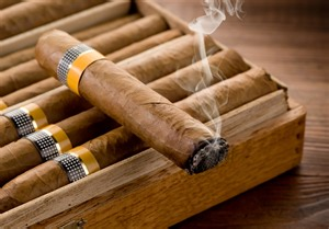 cigars picture 7