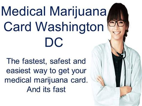 washington health card picture 17