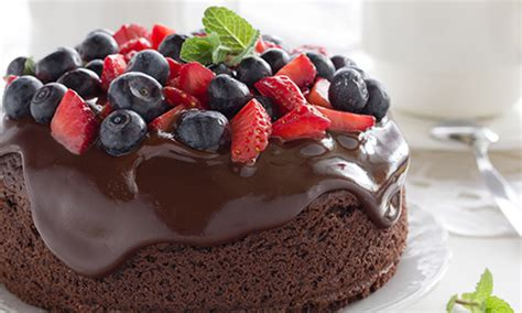 free recipes for diabetics picture 2