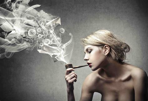 smoke pipe tobacco picture 1