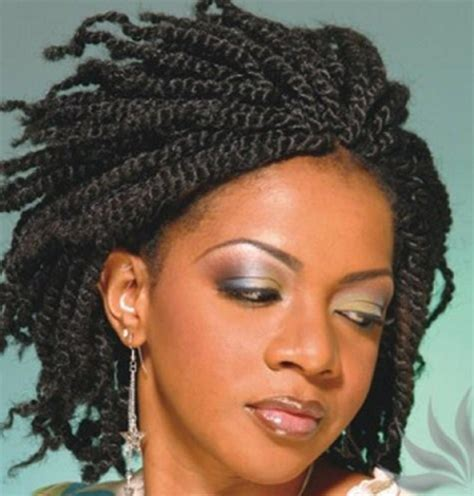 african hair braiding in baltimore picture 2