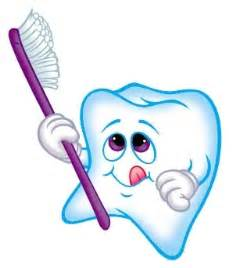 brush your teeth picture 9
