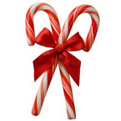 peppermint picture 21