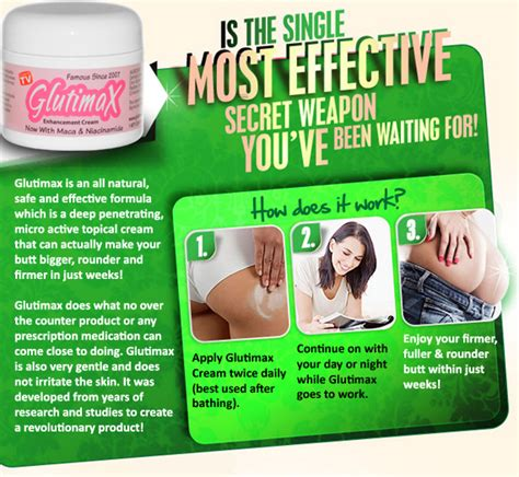 can you buy glutimax in stores picture 13