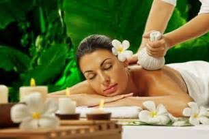 oriental health spas and relaxation picture 2