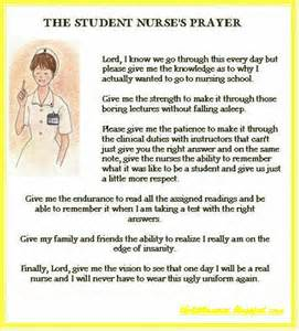 what does a nurse need to know about picture 15