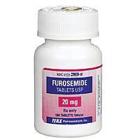 best prescription thyroid medications picture 17