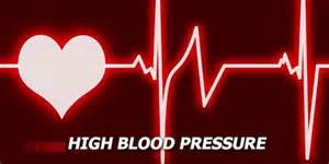 Symptoms ofhigh blood pressure picture 3