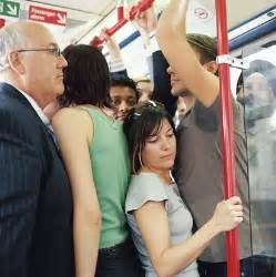 groping trinidad women on bus picture 2