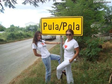 poze si imagini cu femei care le place pula picture 2