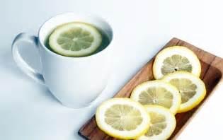 lemon water and prescription diuretics picture 6