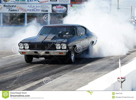 cars making smoke picture 7