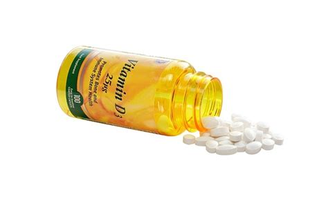 resetigen-d side effects picture 2