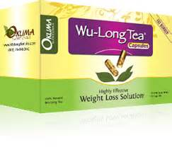 All about wulong weight loss tea picture 3