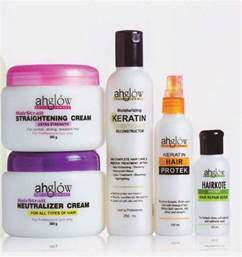 hair removal cream price philippines picture 2