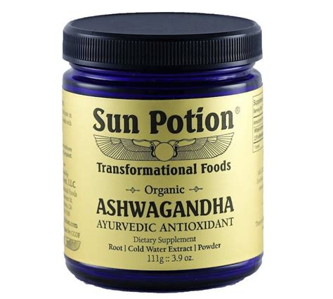 adaptogens for acne picture 13