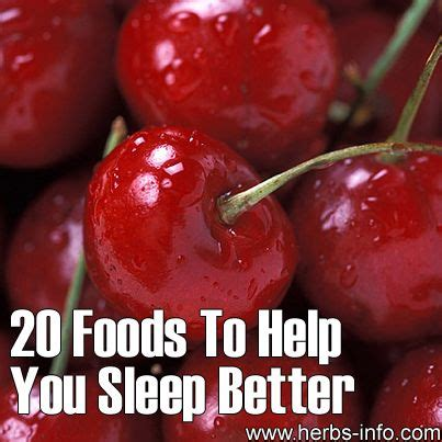 what herbs that can forced people to sleep picture 2