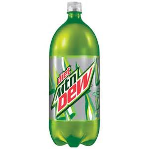diet dew picture 5