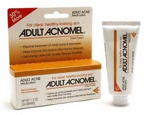 acne at 36 picture 14