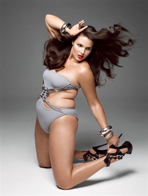 hydroxycut xl picture 3