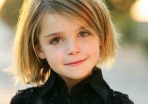 little girl hair styles picture 7