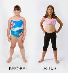 weight loss for teenagers picture 1