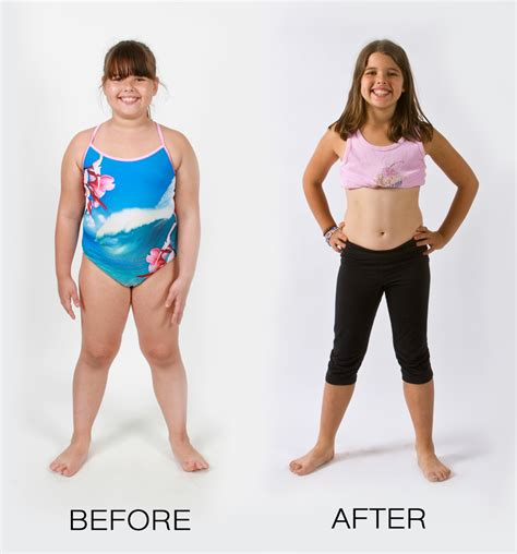 weight loss camps in arizona picture 1