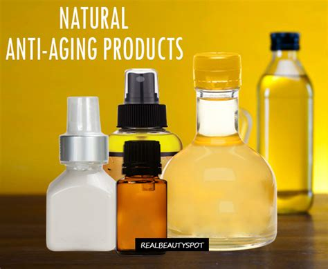 anti aging natural products picture 5