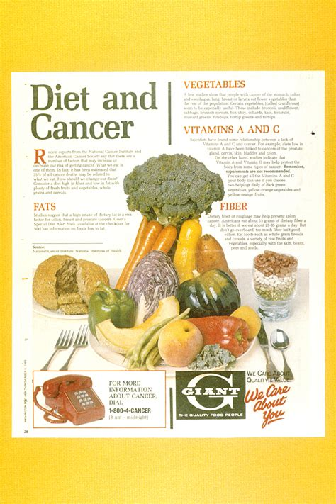 diet cancer nutrition picture 5