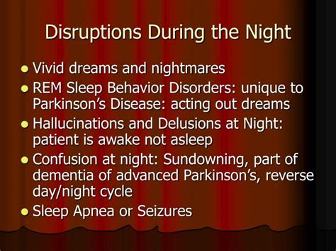 convulsions during sleep picture 19