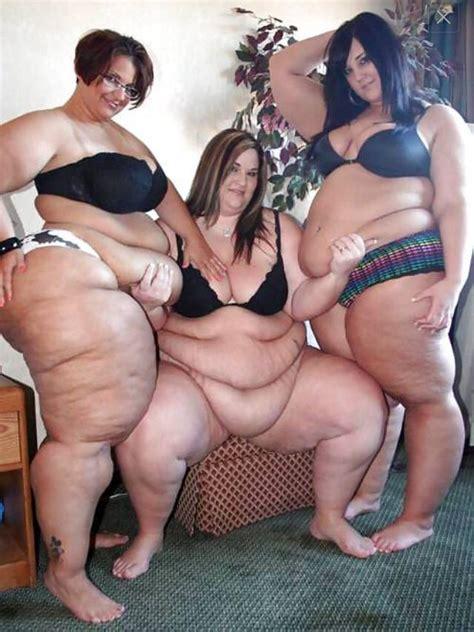big ssbbw booty mege fat picture 5
