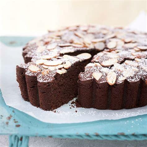 cakes for diabetics picture 7