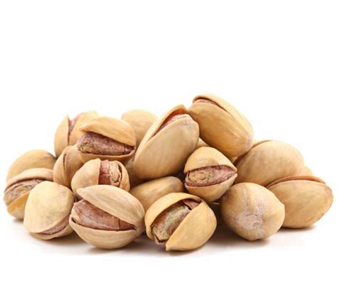 Almonds and cholesterol picture 9