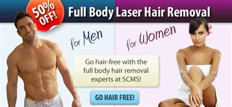 whole body hair promo code picture 1