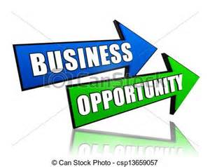 on line tv business opportunity picture 5