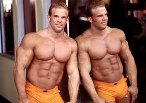 bodybuilder derek anthony picture 5