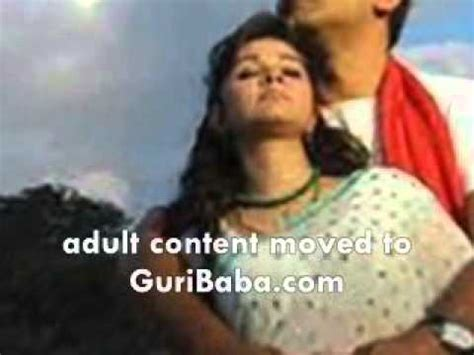 aunty mms watch free online picture 3