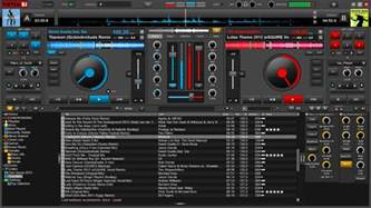 skin player dj picture 2