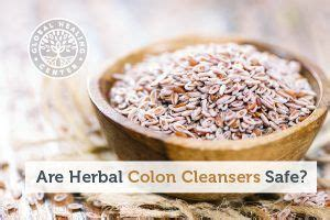 what colon cleansers are safe to use for picture 3