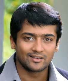 actor surya penis picture 1