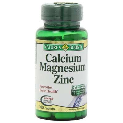 calcium and hair growth picture 2