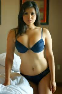 very very saxy hot blue flim free downlod picture 6