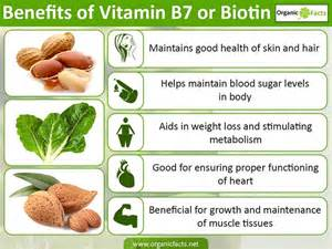 benefits of biotin in skin picture 5